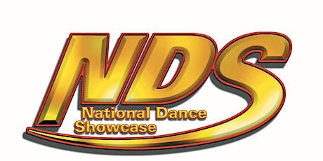 NDS Convention - Monmouth, New Jersey tickets