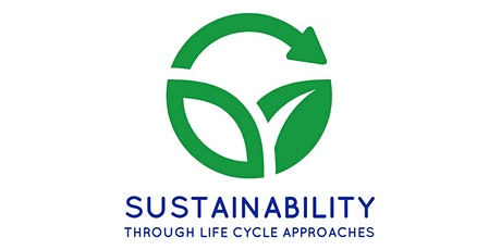 Seminar Series - Life cycle approaches supporting progress towards the SDGs tickets