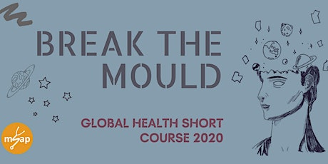 Global Health Short Course 2020 tickets