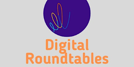 SSWCA  Fall 2020 Digital Roundtable: New Directors' Roundtable tickets