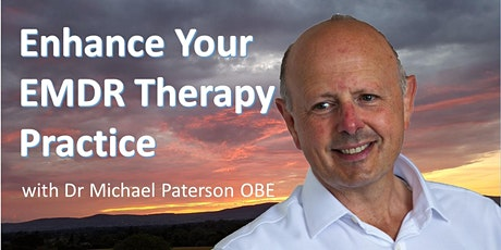 Enhance  Your  EMDR Therapy Practice tickets