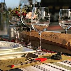 Winemaker Winter Tasting Series tickets