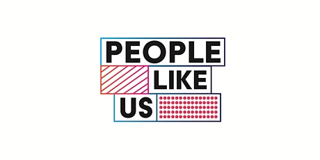 'Virtually' People Like Us – a  celebration of BAME media and marcomms pros tickets