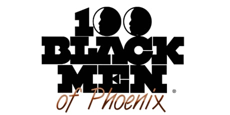 100 Black Men Of Phoenix Golf Tournament tickets
