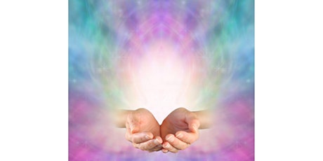 Reiki Level Two Practitioner Course (Individual One to One Training) tickets
