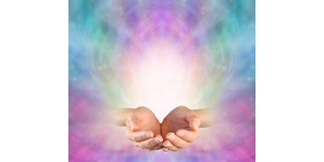 Reiki Level 3 Master Practitioner Course Individual 1 to 1 Tuition tickets