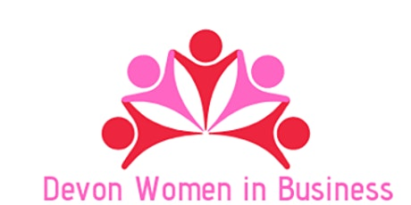 Devon Women in Business Lunch Event tickets