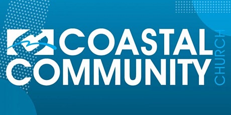 In-Person Weekend Services at Coastal tickets