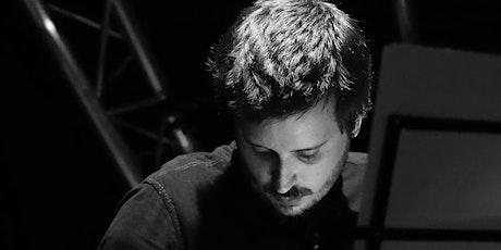 Concert et Jam Jazz - alexis Valet, Caveau des Oubliettes billets