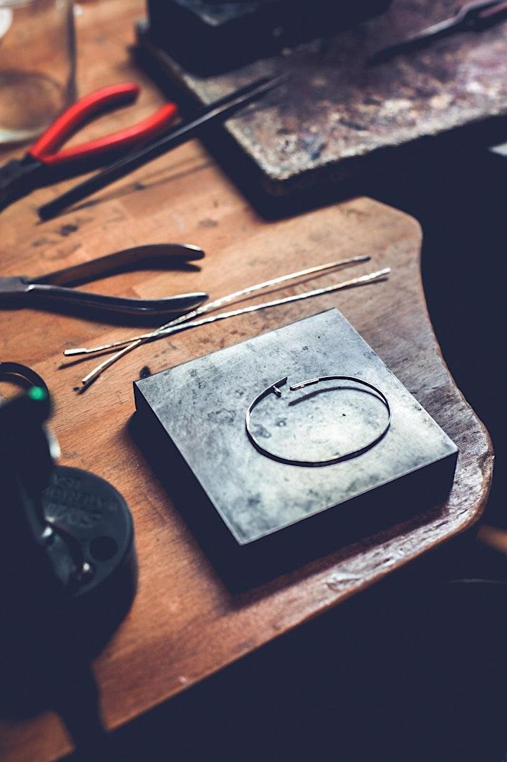 Afbeelding van workshop kerst cadeau maken