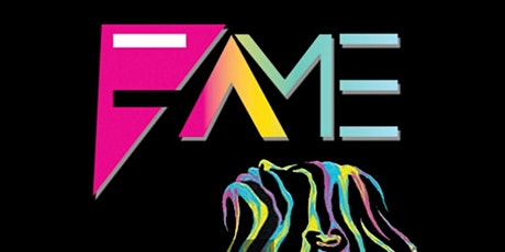 FAME tickets