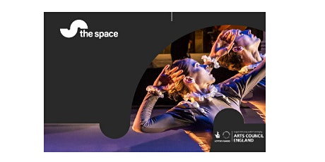 The state of the Sector: arts, audiences and digital, post lockdown. tickets