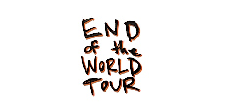End of the World online show - all Caedmon's Call tickets