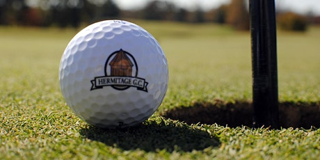 H&H Happy Hour at Hermitage Golf Course tickets