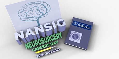 10th Annual SBNS & NANSIG Neurosurgery Careers Day tickets