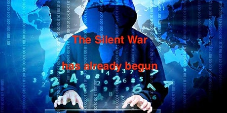 """Gathering With Purpose (GWP)  """"The Silent War"""" tickets"""