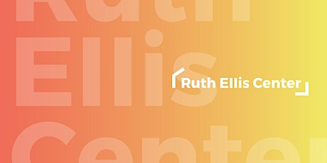 ELLIS Donation Drop-Off  Day to Benefit the Ruth Ellis Center & Kofi House tickets