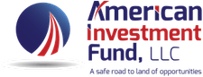American Investment Fund, LLC logo