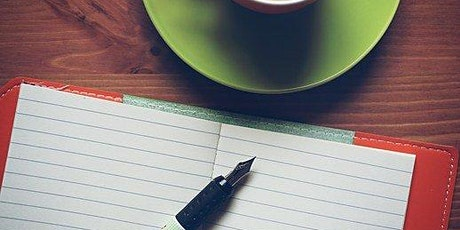 Beyond Words - Creative Writing Workshop - Proof-reading and Editing tickets