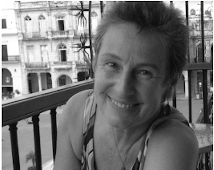 Silence Breakers: Julie Macfarlane and Mandi Gray in conversation image