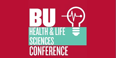BU Questrom Health & Life Sciences Conference 2020 tickets