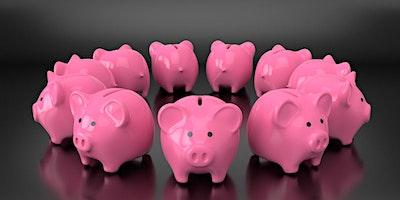 父母银行 — 家庭法与家族财富管理