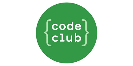 Code Club – Macquarie Regional Library tickets