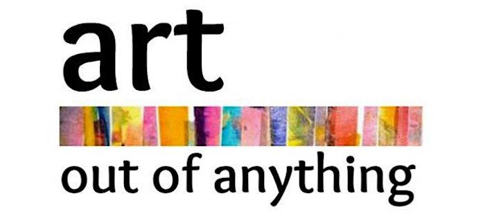 Virtual Arts Enrichment Program image