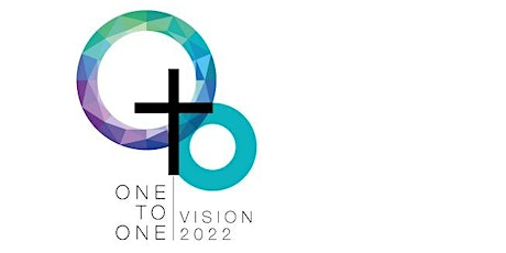 2020 Annual General Meeting, Hope Christian Church Melbourne Inc tickets