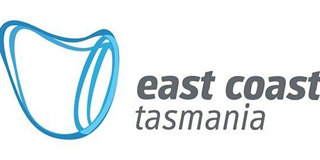 2020 East Coast Tasmania Tourism Annual General Meeting tickets