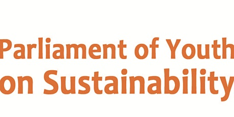 Parliament of Youth on Sustainability - Teacher Info & Workshop TUESDAY tickets