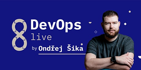 DevOps live: Novinky v Gitlab CI (listopad 2020) tickets