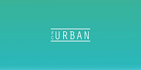 FC Urban Match AMS Vr 25 Sep tickets