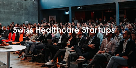Digital Health Day 2020 tickets