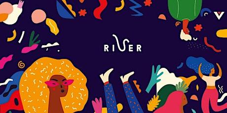 River x Tocatì talk - Quando il centro di Verona era un borgo biglietti