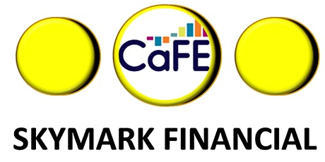 CaFE : The simple solution to a classic business problem - Cash Flow tickets