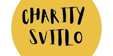 "Charity Market ""SVITLO"" tickets"