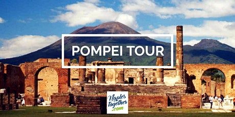 Parco Archeologico di Pompei: Tour guidato privato & 'Salta la coda' biglietti