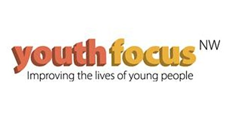 BAME Youth Worker Network tickets