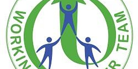 AET  Schools- Leading Good Autism Practice tickets