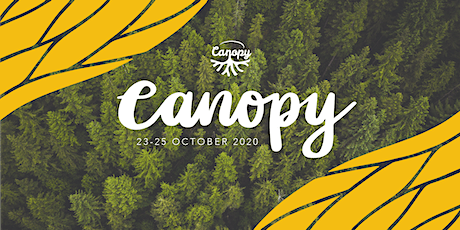 Canopy tickets