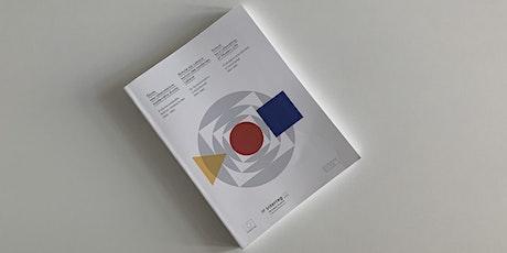 Prezentácia publikácie Škola ako laboratórium moderného života tickets