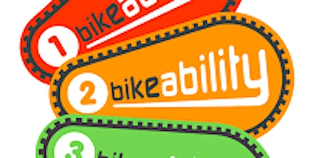 Bikeability Level 2 Cycle Training - Our Lady of the Angels tickets