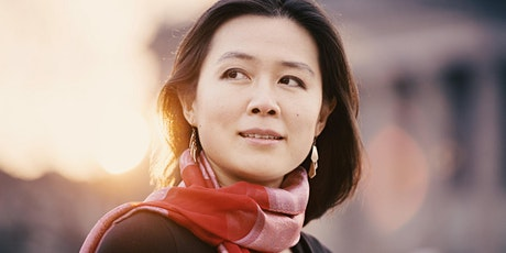 Pillow Concert with Amy Yang, pianist tickets