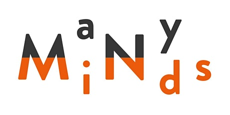Many Minds AGM tickets