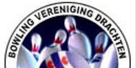 Nationale Sportweek 2020 Bowling Vereniging Drachten tickets