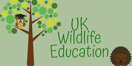 Introduction to Wildlife Treatment and Rehabilitation for Vets and Nurses tickets