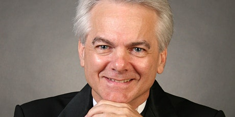 Master Class with renowned piano teacher, Dr. Paul Wirth tickets