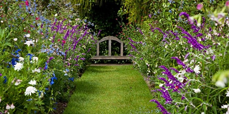 Timed entry to Coleton Fishacre (21 Sept - 27 Sept) tickets
