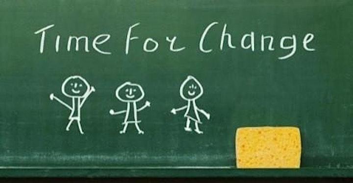 Wie gelingt Transformation 'nach der Krise'?: Bild